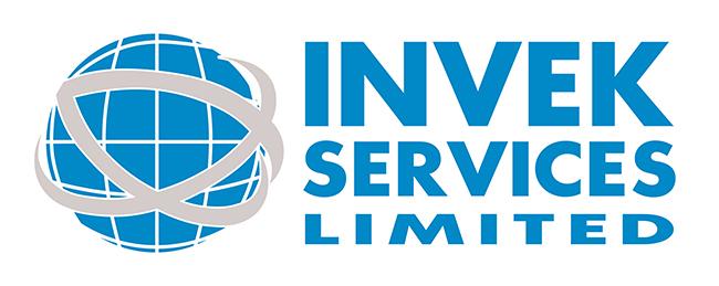 Invek Services